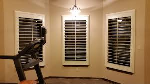 shutters elite blinds u0026 shutters