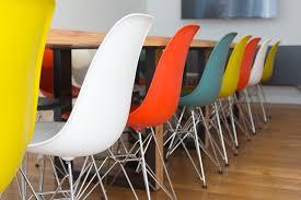 chaise salle de réunion see concept salle de réunion fabrice dunou idees decos
