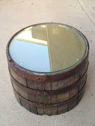 29 best barrels of fun images on pinterest barrels whiskey