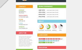 Mac Resume Templates Free Word by Resume Design Skills Resume Resume Icon 55 Amazing Graphic