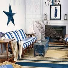 Dallas Cowboys Home Decor Best 25 Dallas Cowboys Live Ideas On Pinterest Dallas Cowboys