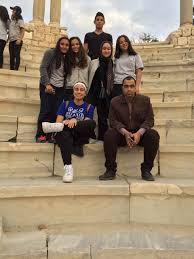 social studies 9a u2013 9th grade gps