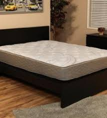 Dreamfoam Bedding Ultimate Dreams Perfect Cloud Ultra Plush Mattresses Mattress News