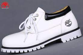 chaussures de cuisine pas cher timberland chukka homme bottes vente chaussures timberland discount