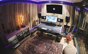 nicky romero chooses ssl aws 948 for protocol studios solid