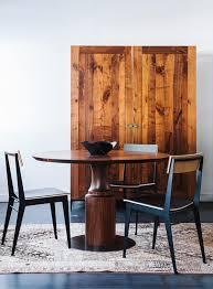 skylar morgan furniture design