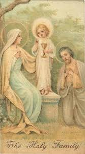 465 best the holy family images on holy family