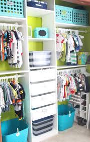 Wohnzimmerschrank Zu Verschenken Die Besten 25 Ikea Pax Kinderzimmer Ideen Auf Pinterest