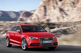 audi s3 review 2015 audi s3 drive motor trend