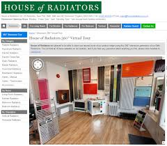 Designer Kitchen Radiators Designer Radiators Blog House Of Radiators Latest Products And