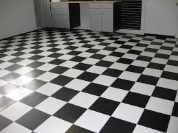 black and white vinyl flooring tiles moncler factory outlets com