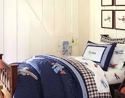 Argos Bed Sets Toddler Bed Beautiful Argos Toddler Bedding Argos Toddler