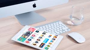 Homepage Design Rules by Web Design Trends In 2017 What Can We Expect