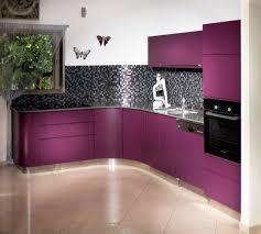 purple kitchen design purple utensils to complete a luxurious purple kitchen find fun