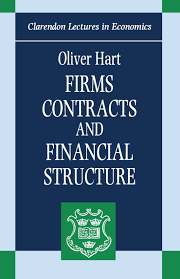 contract theory amazon co uk patrick bolton mathias dewatripont