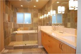 bathroom ideas small spaces budget caruba info