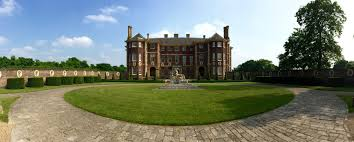 period drama location ham house the lady u0026 the rose