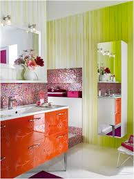 teen girls bathroom ideas room design inspirations bathroom