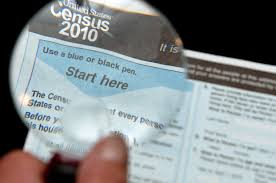 census bureau york fraud runs rant in census bureau