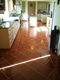 Floor Tiles Uk by This Terracotta Is Carefully Reclaimed And Sorted Description