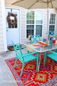 Large Outdoor Rug Large Outdoor Rugs Rugs Design