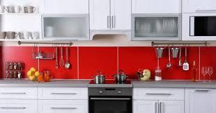 comment ranger sa cuisine 10 conseils pour mieux ranger sa cuisine cuisine az comment ranger
