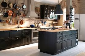 journal des femmes cuisines quelques astuces pour monter une cuisine ikea kitchen cabinetry
