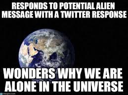 Meme Space - earth from space memes on memegen