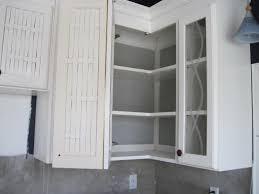 ash wood bordeaux madison door corner kitchen cabinet solutions