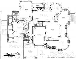 blueprints for new homes homes blueprints new on wonderful houses at innovative blueprint