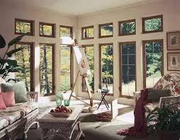 casement replacement windows nashville tn performance windows