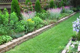 Diy Home Garden Ideas Garden Designs Pictures 2015 Ideas And Gardening Tips
