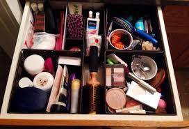 bathroom drawer organizer ideas u0026 solutions