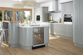 Easy Kitchen Makeover Ideas Kitchen Kitchen Remodels On A Budget Affordable Kitchen Remodels