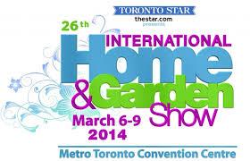 international home u0026 garden show