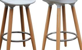 stool beautiful wobble stools picture 2 of 2 notable hokki