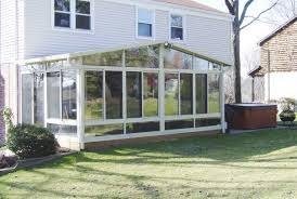sunrooms bergen county essex county sunroom additions