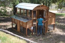 chicken coop plans walk in chicken coop design ideas