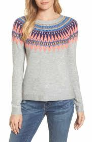 s sweaters sale nordstrom