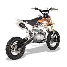125cc motocross bikes for sale uk slam mxr125 pit bike 799 00 quads buggies offroad bikes