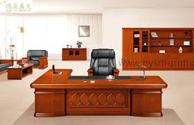 high quality office table quality office desk amazing high quality office desks high quality
