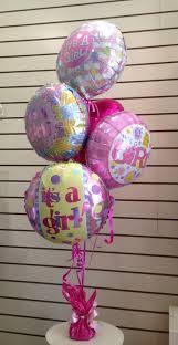 send balloons belfast balloon delivery balloon bouquet blooms of belfast belfast northern ireland