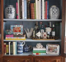 Antique Looking Bookshelves by 139 Best Pretty Shelves Images On Pinterest Book Shelves Home