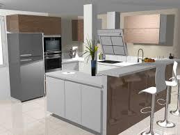 concevoir cuisine 3d conception cuisine 3d doperdoll com