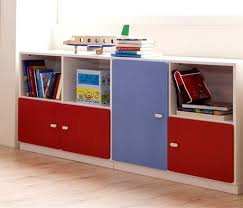 Storage Solutions For Kids Room by Kids Room Decorate The Back Of A Door For A Kid39s Room Kids