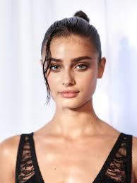 daily makeup tips for dry skin mugeek vidalondon
