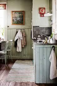 vintage home u0026 garden