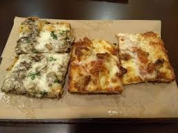 il central cuisine il romanista pizza el segundo los angeles food central