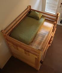 bunk beds queen over queen bunk beds bunk beds for adults extra