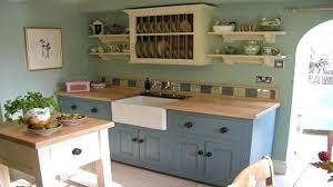 Cottage Kitchen Furniture Impressive Cottage Kitchen Ideas Medium Size Of Kitchen Cabin